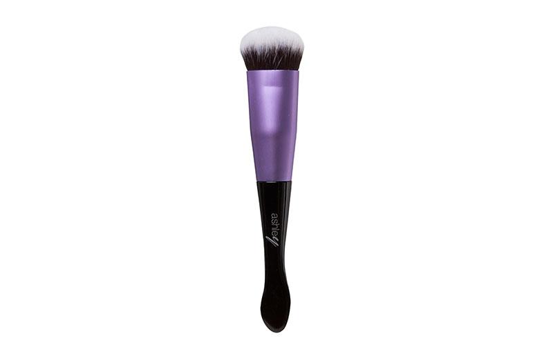 AA-161 Ashley Foundation Brush