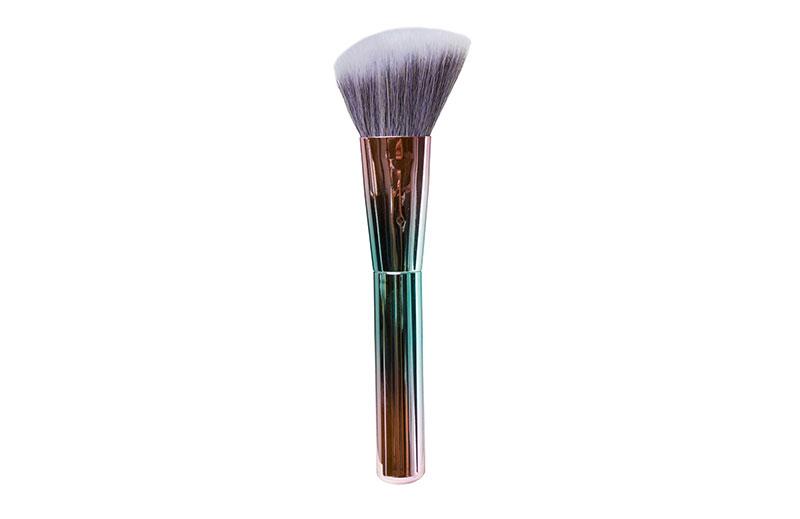 AA-164-02 Ashley Angled Brush