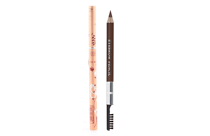 AP-051 EYEBROW PENCIL & BRUSH