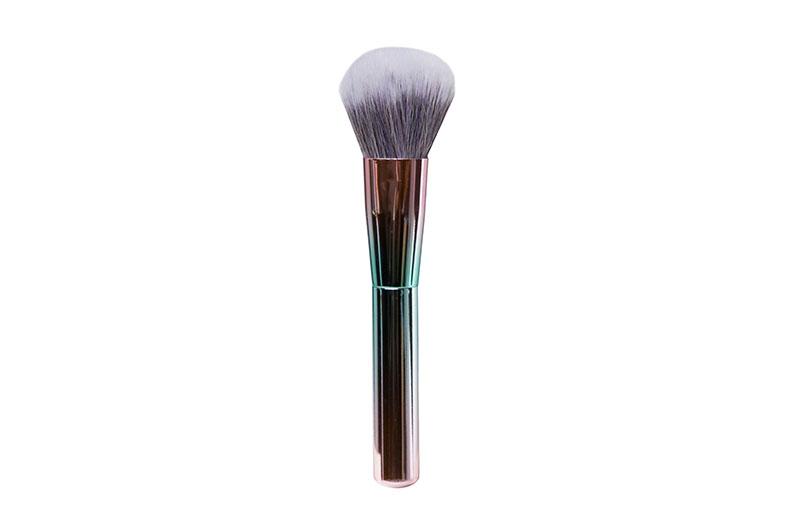 AA-164-01 Ashley Face Brush