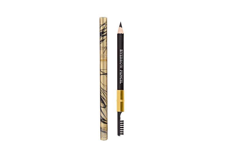 AP-018 EYEBROW PENCIL & BRUSH