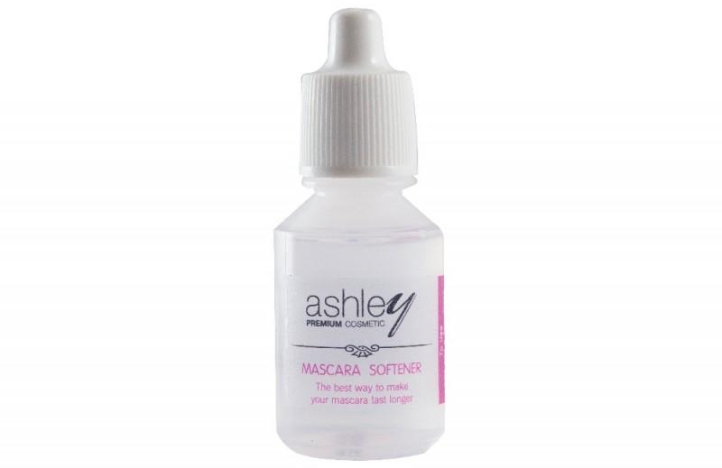Ashley Mascara Softener