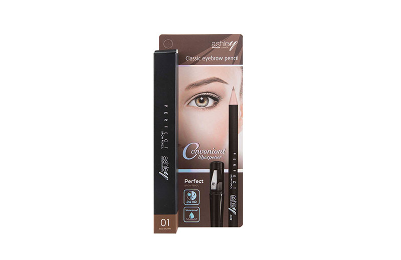 A-332 Ashley Perfect Brow Pencil