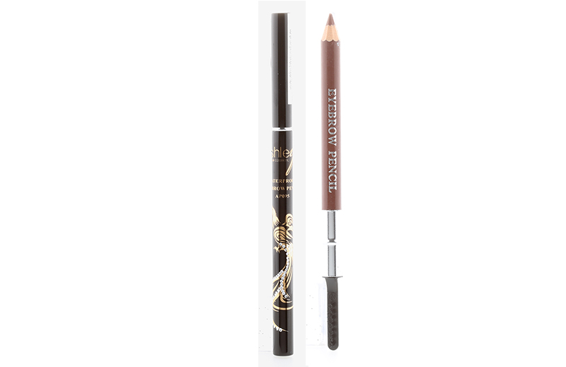 AP-095 EYEBROW PENCIL & BRUSH