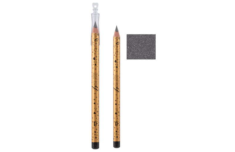 AE-002 Ashley Eyeshadow Pencil Buaty