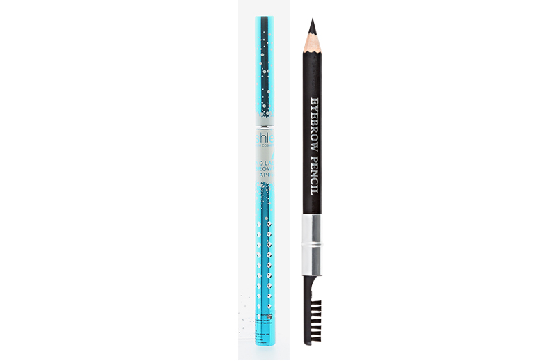 AP-059 EYEBROW PENCIL & BRUSH