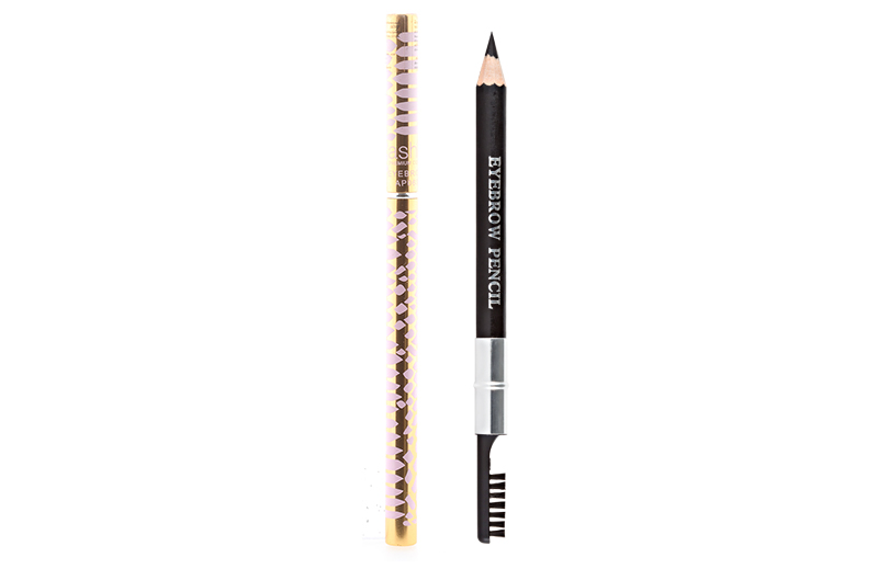 AP-063 EYEBROW PENCIL & BRUSH