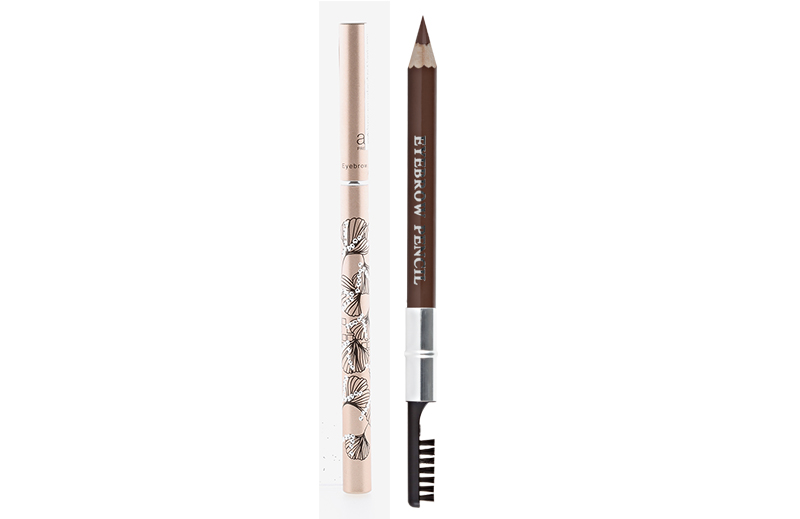 AP-084 EYEBROW PENCIL & BRUSH
