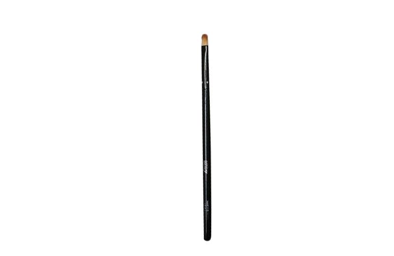 AA-032-09 Ashley Smudge Brush No.09