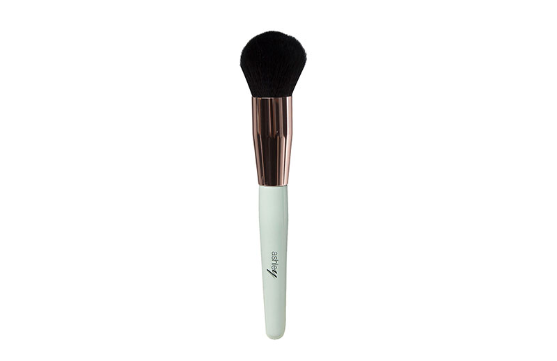 AA-154-01 Ashley Powder Brush