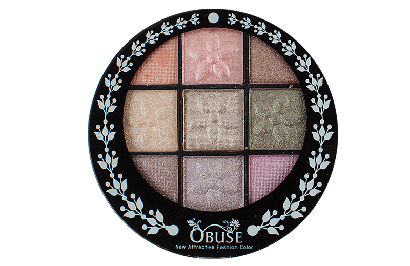 OB-1145 Innocent Eyeshadow
