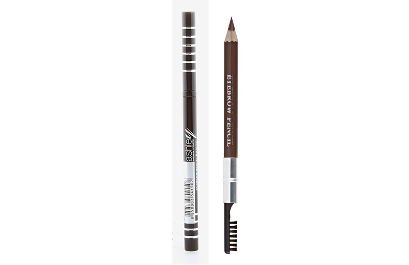AP-085 EYEBROW PENCIL & BRUSH