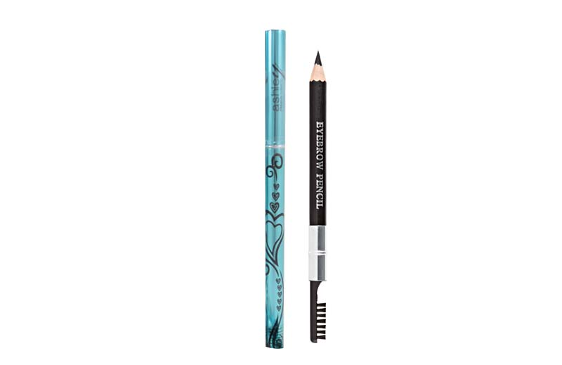 AP-032 EYEBROW PENCIL & BRUSH