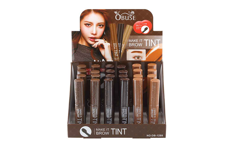 OB-1288 Obuse Make It Brow Tint