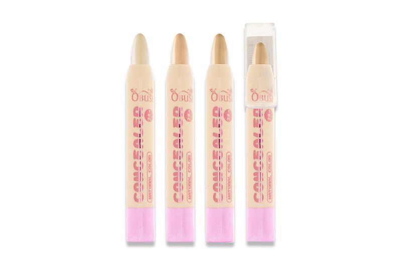 OB-1163 Natural Concealer Pens