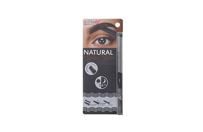 A-308 Ashley Natural Eyebrow
