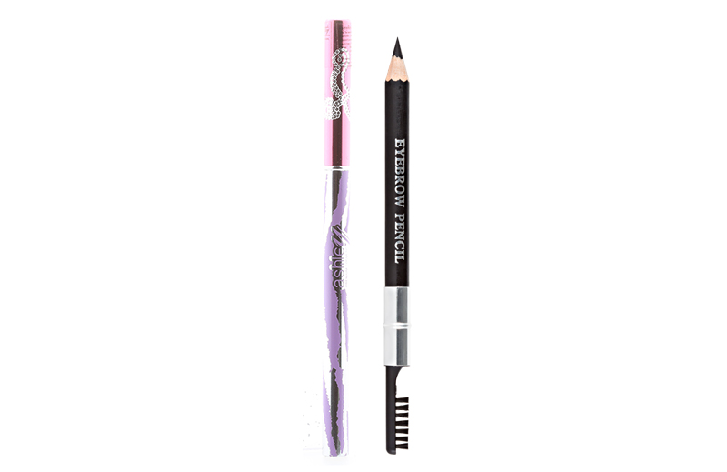 AP-039 EYEBROW PENCIL & BRUSH