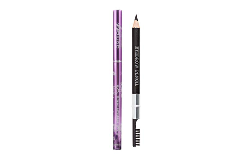 AP-023 EYEBROW PENCIL & BRUSH