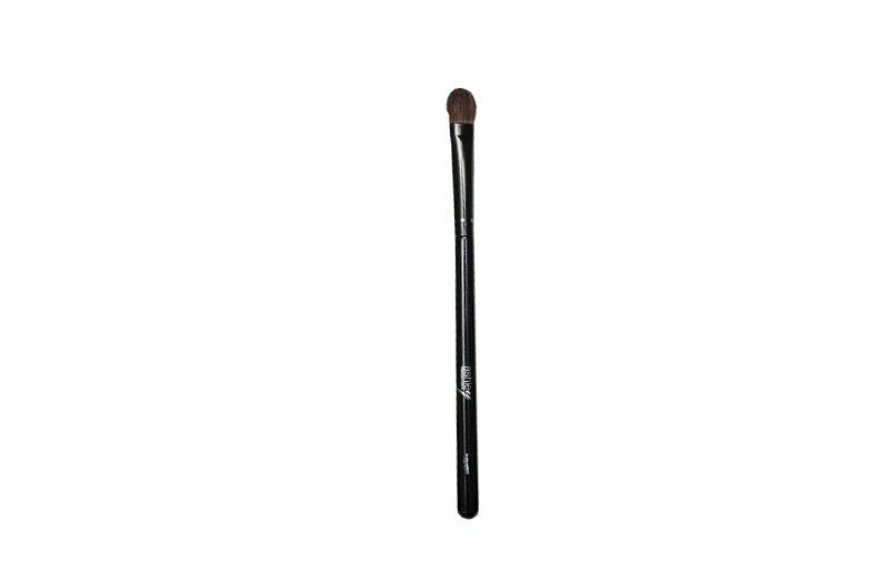 AA-032-03 Ashley Single Brush Eyeshadow No.3 (Big)