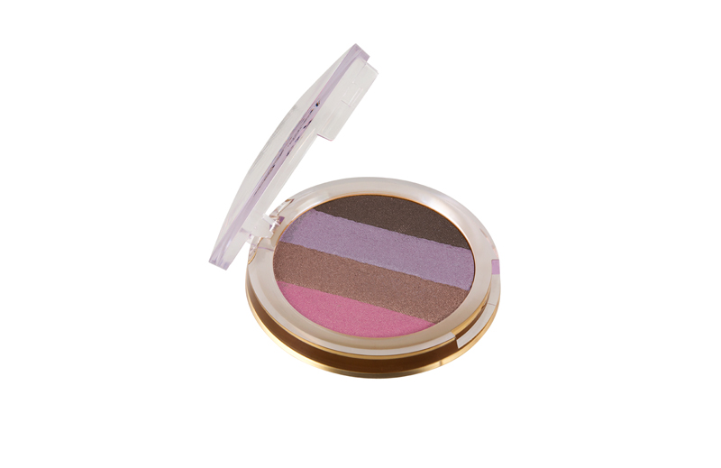 Fourth Colors Eyeshadow