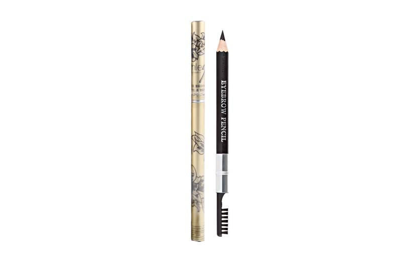 AP-017 EYEBROW PENCIL & BRUSH