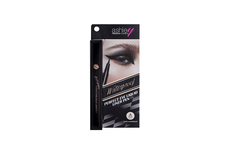 Ashley Perfect Eye Liquid Liner Pen