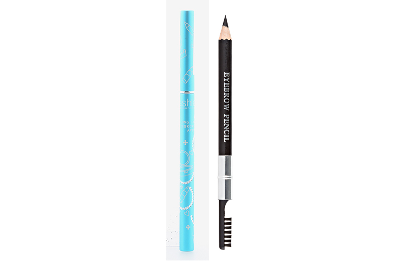 AP-098 EYEBROW PENCIL & BRUSH