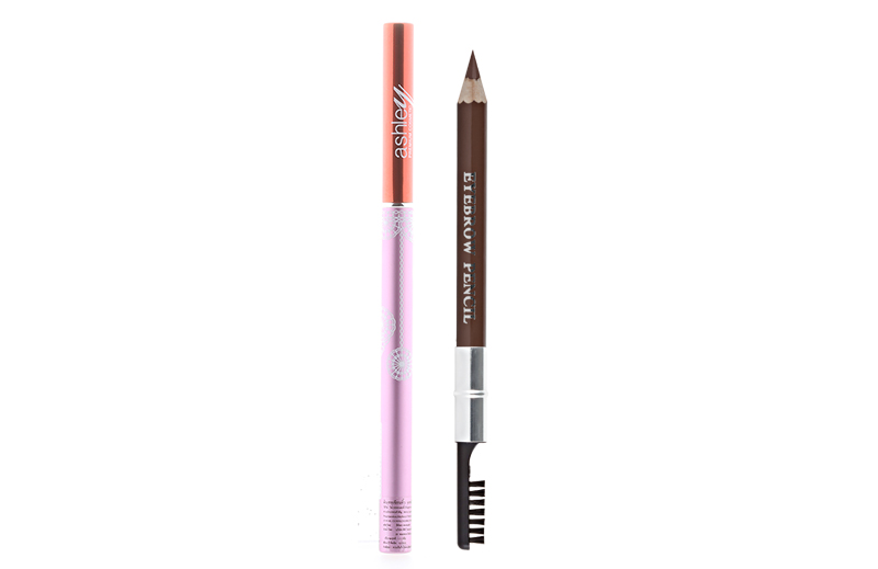 AP-076 EYEBROW PENCIL & BRUSH