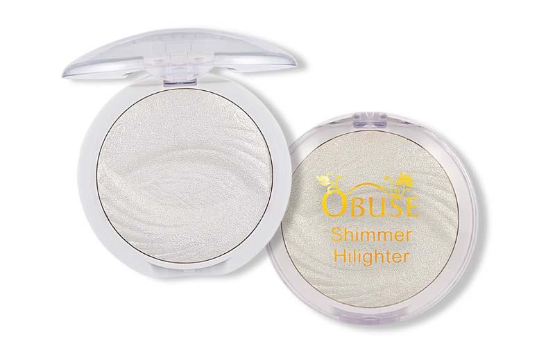 OB-1239 Shimmer Hilighter