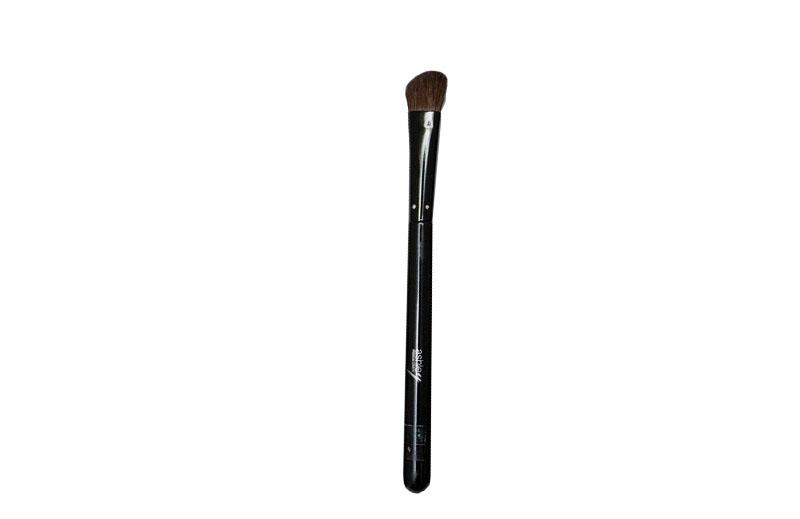 AA-032-04 Ashley Single Brush Eyeshadow No.4