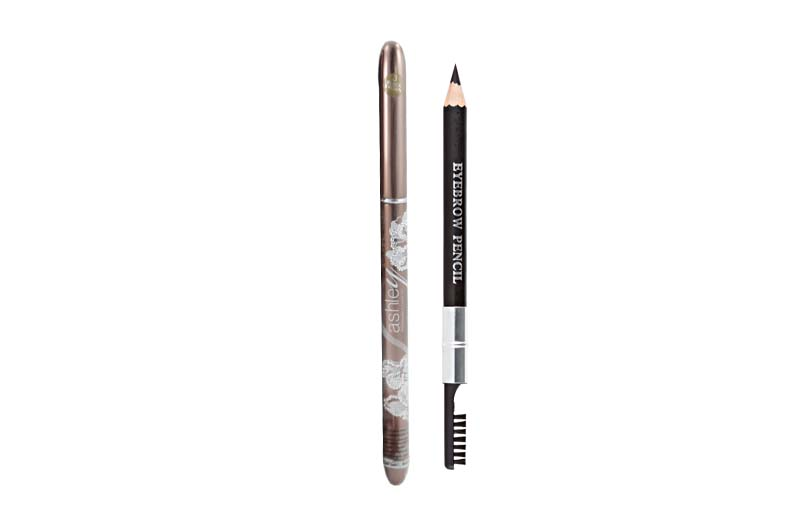AP-024 EYEBROW PENCIL & BRUSH