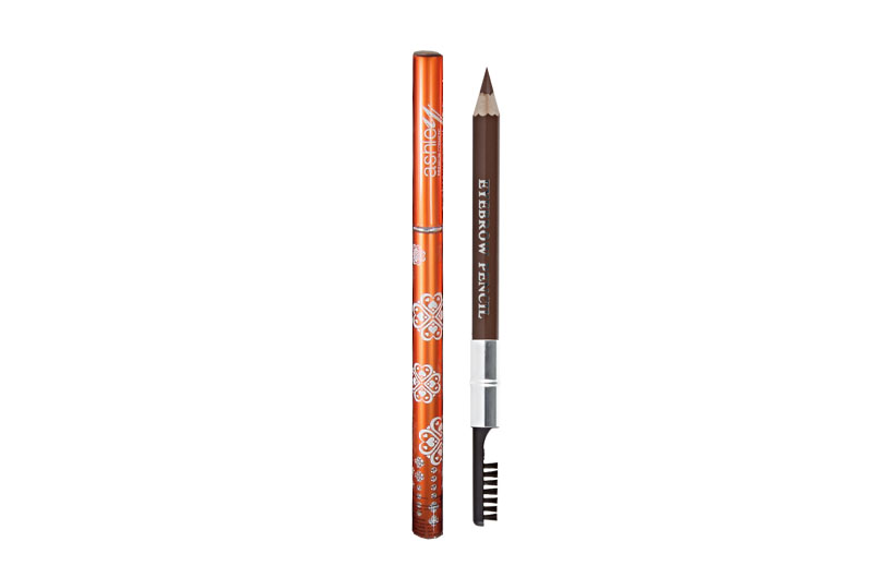 AP-048 EYEBROW PENCIL & BRUSH