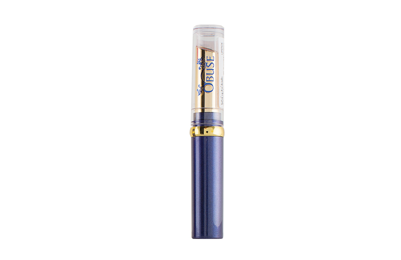 OB-1165 Blue Cute Lipstick