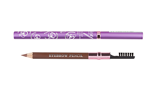 AP-094 EYEBROW PENCIL & BRUSH
