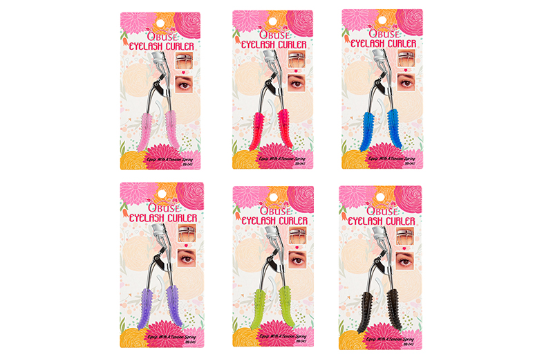 BB-045 Eyelash Curler