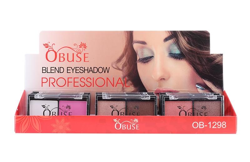 Obuse Blend Eyeshadow