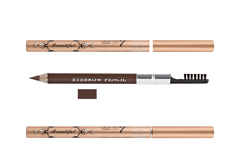 AP-117 Ashle Eyebrow Pencil Extra