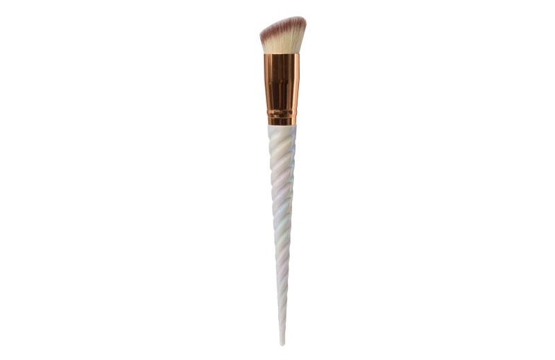 AA-158-07 Ashley Unicorn DefinedBuffer Brush