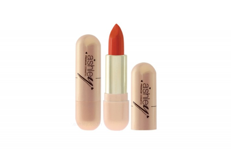 Mini Series  Lipstick
