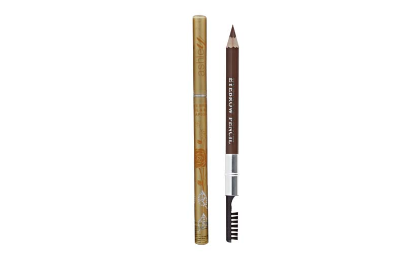 AP-030 EYEBROW PENCIL & BRUSH