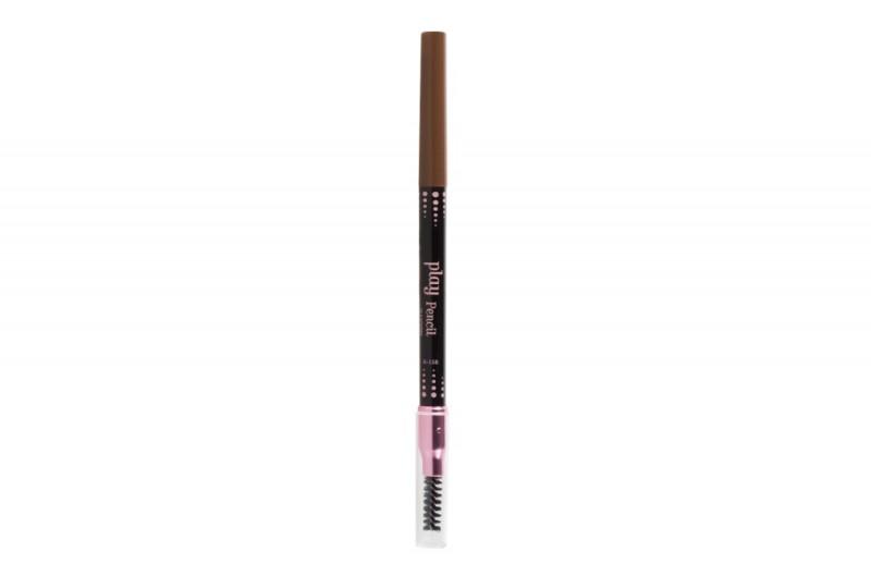 Play Liner Eyebrow Pencil