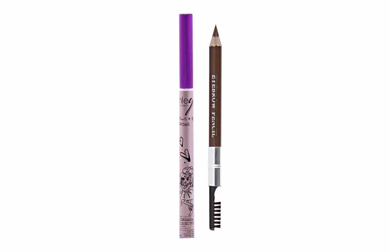 AP-065 EYEBROW PENCIL & BRUSH