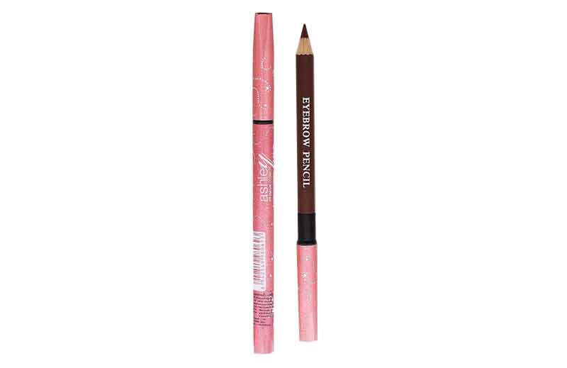 AP-069 EYEBROW PENCIL & BRUSH
