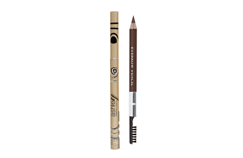 AP-079 EYEBROW PENCIL & BRUSH