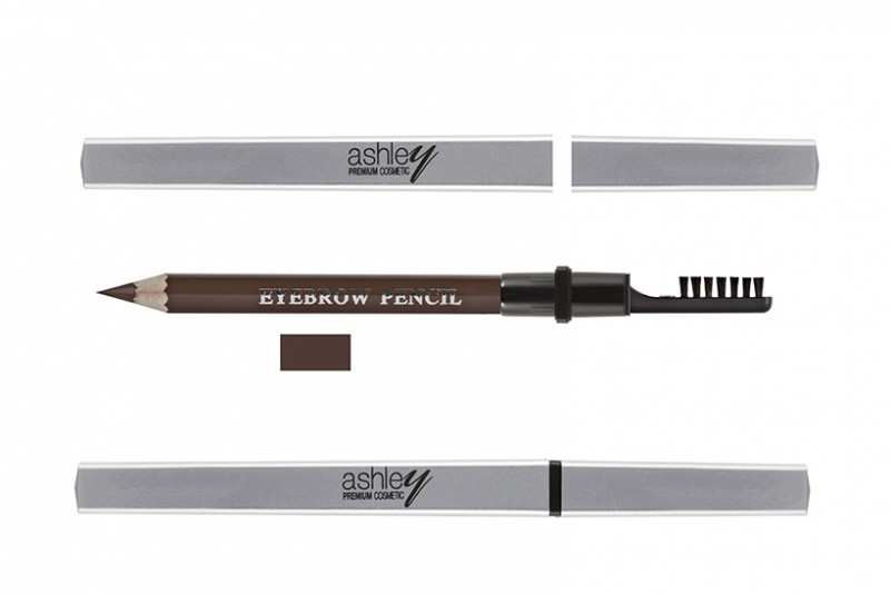 AP-113 Ashley Monroe Eyebrow Pencil