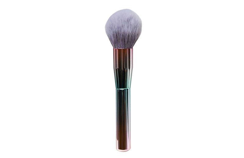 AA-164-03 Ashley Powder Brush