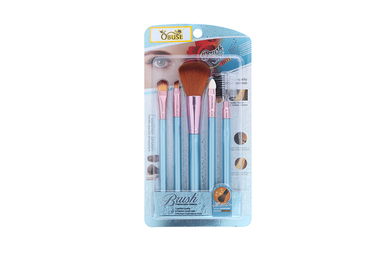 BB-059 Obuse Brush Set