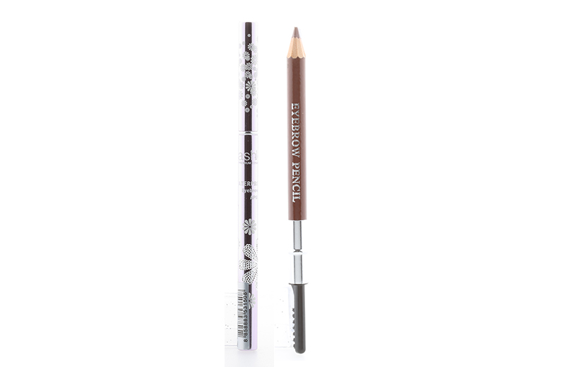 AP-029 EYEBROW PENCIL & BRUSH
