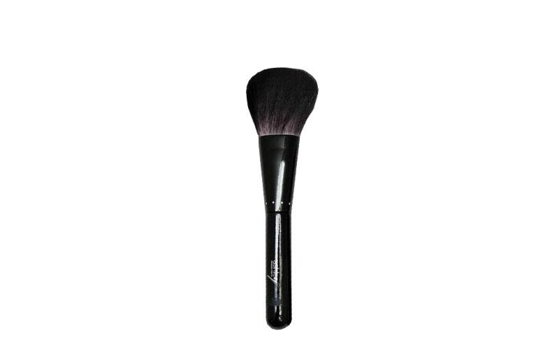 AA-032-08 Ashley Powder Brush No.08