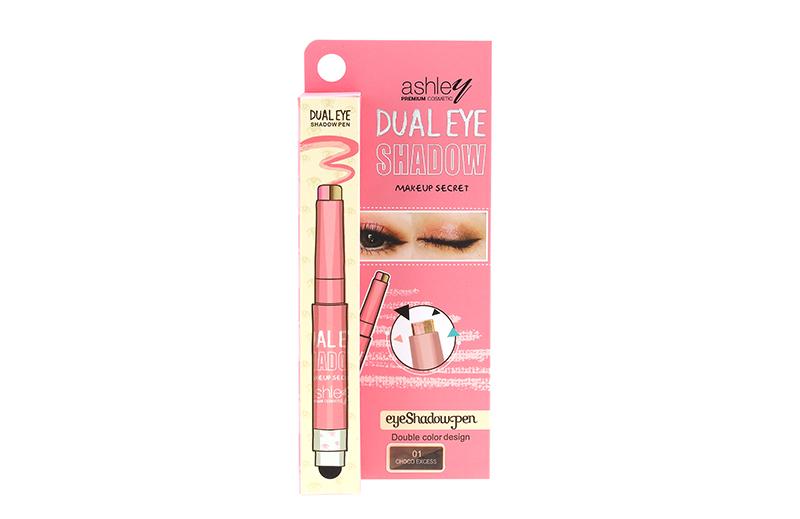 Dual Eyeshadow Pen